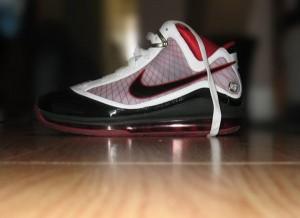 Cross Border Basketball Shoes