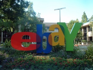 Getting the best price on eBay