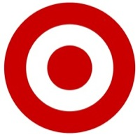 Target coming to Canada?