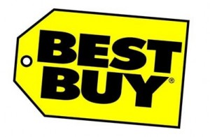 Canadians shopping at BestBuy.com