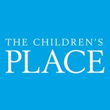 childrens place shipping to canada