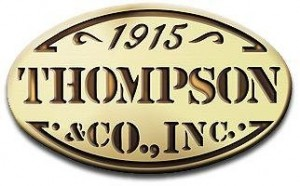 Thompson Cigar Now Serving Canada