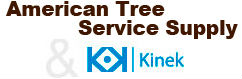 American Tree Service Supply