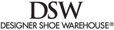 DSW prices for Canadians