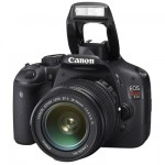 Canon t2i save by shipping to border