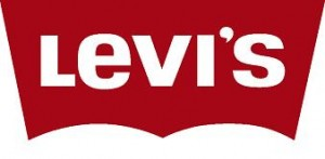 Levi's Semi-Annual Sale