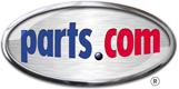 parts.com