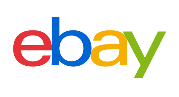Canadians love U.S. eBay Sales | Ship to the Border