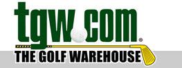 TGW golf
