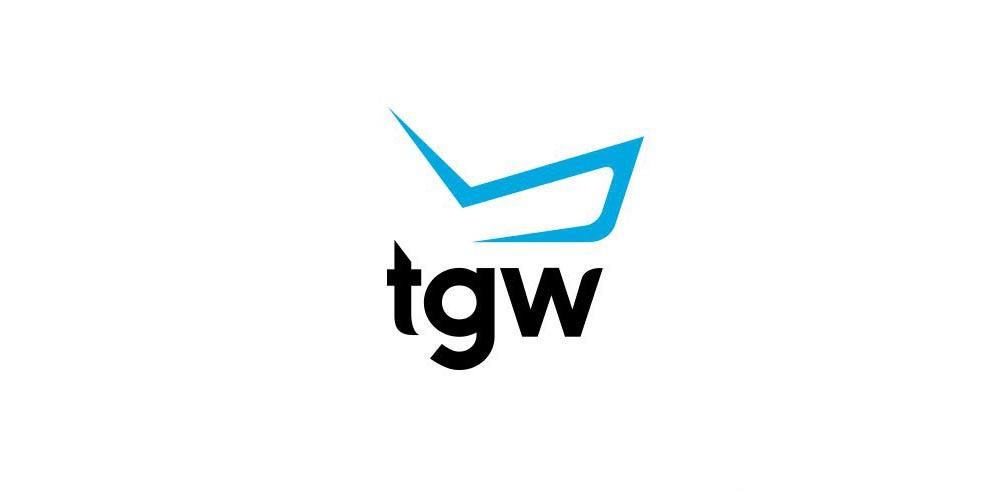 TGW.com