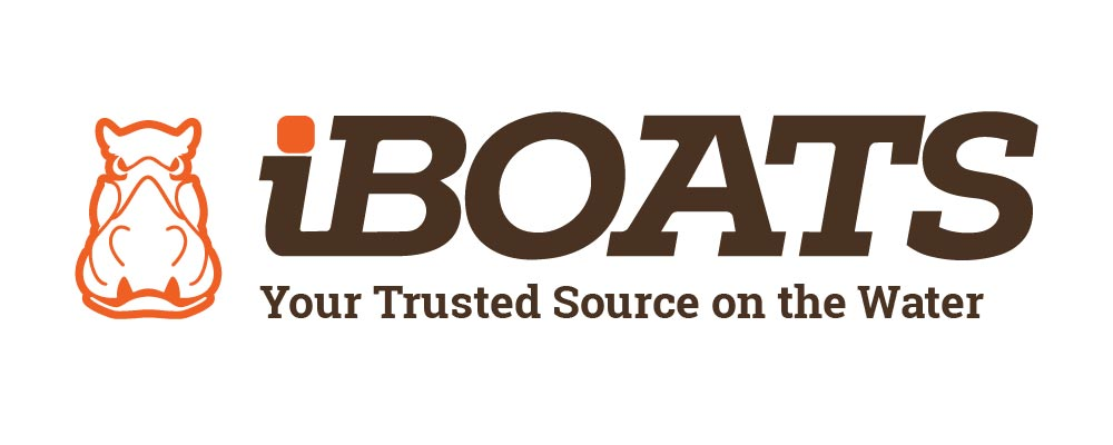 iboats.com – How to ship boat parts to Canada