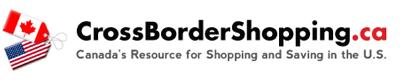 Cross Border Shopping