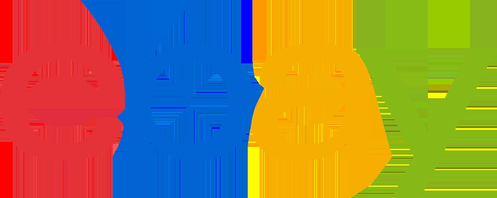 Canadians love U.S. eBay Sales